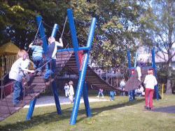 1-kinderfeestje-bij-speeltuin-helmond-west